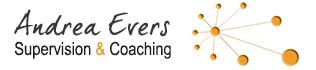 Andrea Evers Logo
